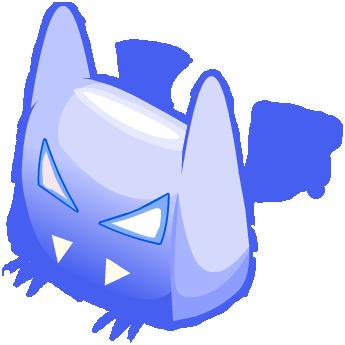 Ice Bat