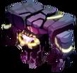 Shadow colossus ch