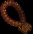 Amulet02.png