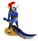 Christmas Samurai.png
