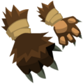 Glove05.png