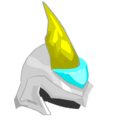 Helm09.png