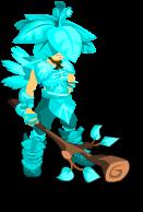 Frostleaf