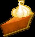 Food1-0