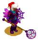 Christmas Athena.png