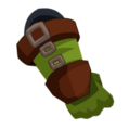 Glove01.png