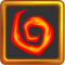 Cadu, Tomb Guardian Thumbnail