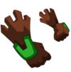 Glove04