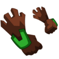Glove04.png