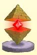 Thumbnail for version as of 06:46, November 22, 2014