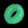Ring03.png
