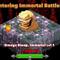 Immortals Thumbnail