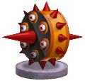 Juggernaut-0.png