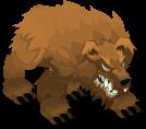 BM-Bear