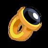 Ring08