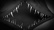 S1E01 Death's mouth