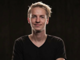 Jesper Ankarfeldt
