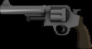 Revolver Profile