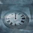 Portal Episode