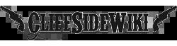 CliffSide Wiki