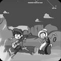 Portal Music