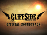 CliffSide OST
