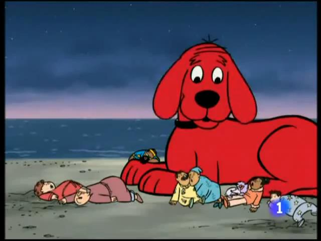 File:2001-07-06 - Episode 122a-The Big Sleepover.jpg