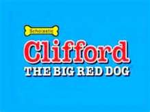 Clifford-the-Big-Red-Dog-title-card