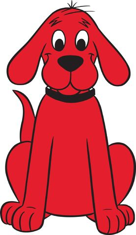 File:Clifford.jpg