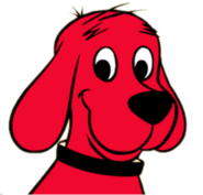 Clifford3