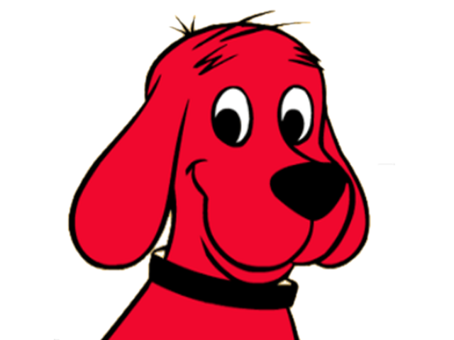 File:Clifford4.png