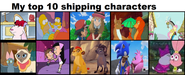 File:My top 10 shipping characters.png