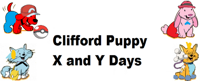 File:Clifford Puppy x and y Days.png