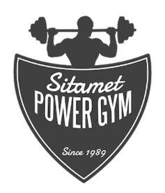 Sitamet Logo