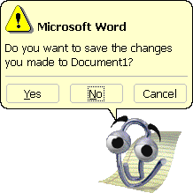 Clippy | Clippy56 Page Wiki | FANDOM powered by Wikia