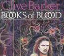 Books of Blood: Volume 5
