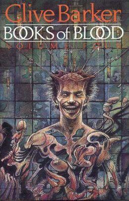 Books-of-blood4