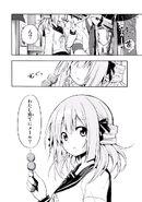 Manga Volume 03 Clock 12 035