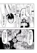 Manga Volume 05 Clock 23 018
