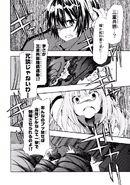 Manga Volume 04 Clock 16 023