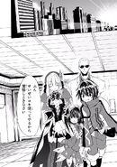Manga Volume 05 Clock 24 024