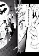Manga Volume 04 Clock 19 023