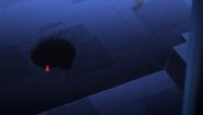 Deep Underground 264
