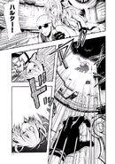 Manga Volume 04 Clock 16 016