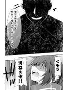 Manga Volume 08 Clock 38 015
