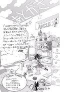 Manga Volume 05 Epilogue 002