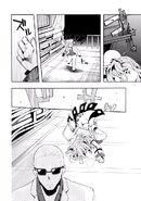 Manga Volume 04 Clock 17 015