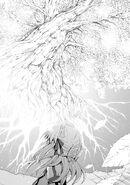 Manga Volume 08 Clock 36 033