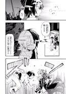 Manga Volume 01 Clock 1 051