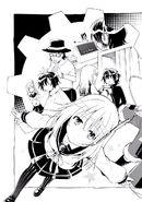 Manga Volume 01 Clock 3 008